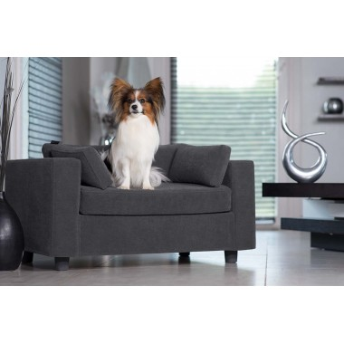 Original dog beds for small dogs